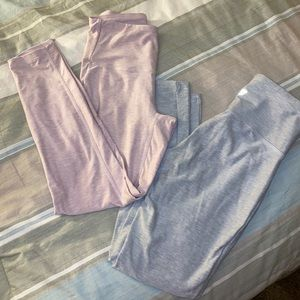 New Balance Pants & Jumpsuits - New Balance Leggings